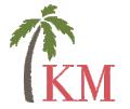KM Insurance